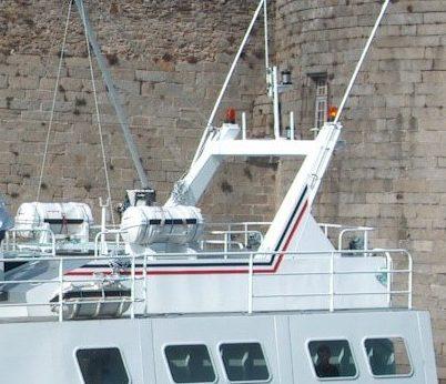52-ligneur15-5m-c248-berceau-ocean-2