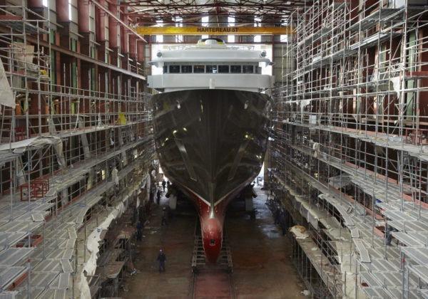 PIRIOU-Chantier-Naval-Construction-Shipyard-Shipbuilding-3-Yersin