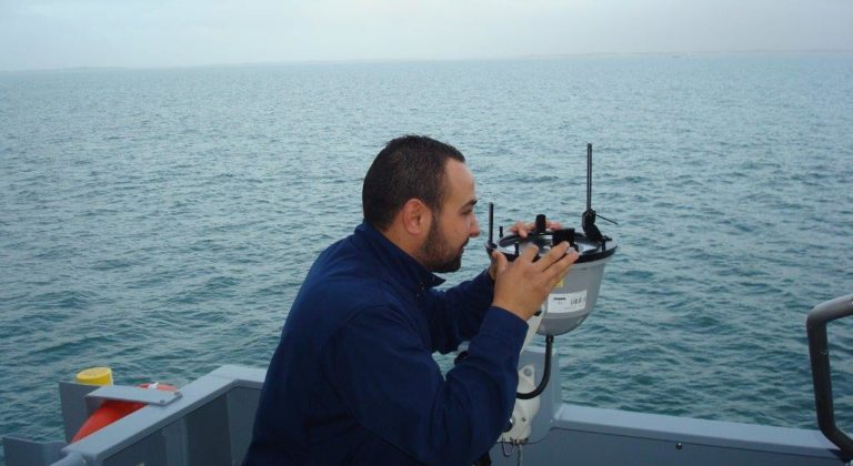 PIRIOU-Chantier-Naval-Reparation-Formation-Shipyard-Shiprepair-9