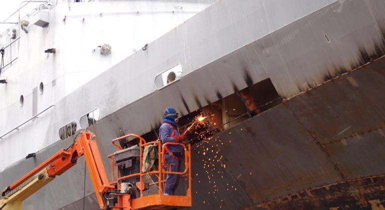 PIRIOU-Chantier-Naval-Reparation-Shipyard-Shiprepair-4