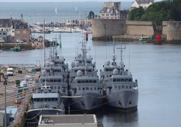 PIRIOU-Chantier-Naval-Reparation-Shipyard-Shiprepair-6-MCO