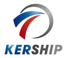Kership Concarneau
