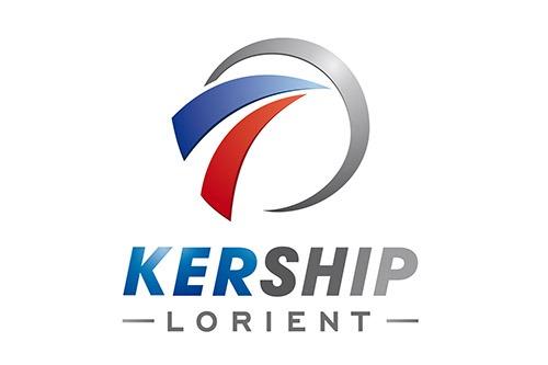 Kership Lorient