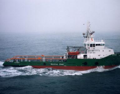 piriou-chantier-naval-produits-ahts-shipyard-products_1