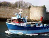 piriou-chantier-naval-produits-bolincheur-shipyard-products-sardine-boat-war-raog-iv