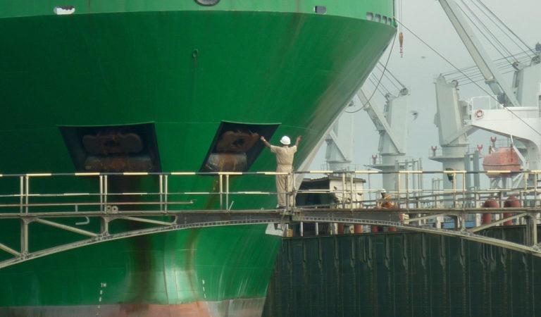 piriou-chantier-naval-shipyard-03