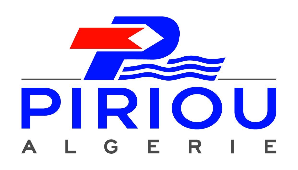 Piriou Algérie