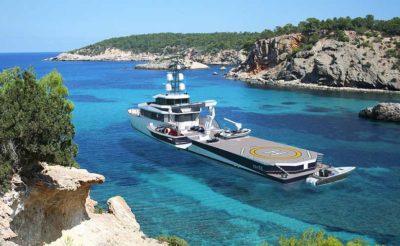 PIRIOU-Chantier-Naval-navires-Yacht-Support-Vessels-Shipyard