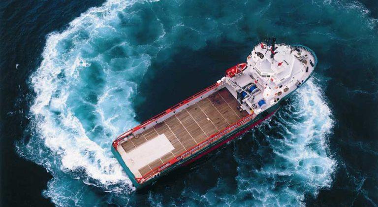 PIRIOU-Chantier-Naval-Produits-AHTS
