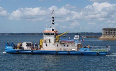 PIRIOU-Chantier-Naval-Produits-navire-de-travail