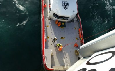 PIRIOU-Chantier-Naval-Produits-Navire-soutien-eolien-Shipyard-Products_windfarms-support-vessels-2