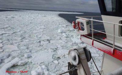 PIRIOU-Chantier-Naval-Produits-navires-polaires-Shipyard-Products-polar-vessels