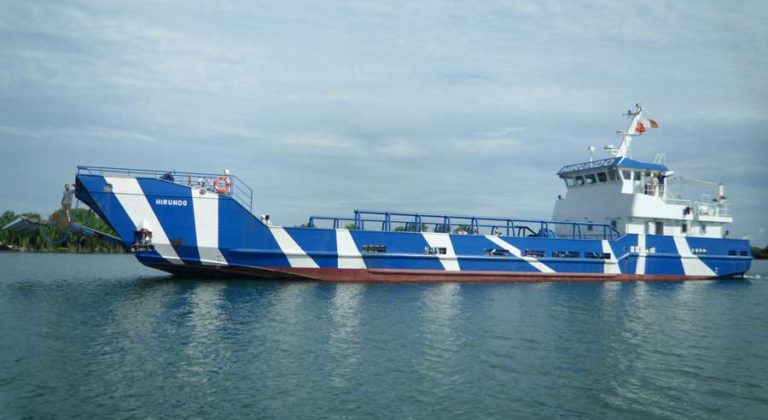 PIRIOU-Chantier-Naval-Produits-navires-transport-fret-Shipyard-Products_freight-vessels