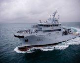 PIRIOU-KERSHIP-chantier-naval-navires-multimission-Shipyard-multi-missions-Vessels-