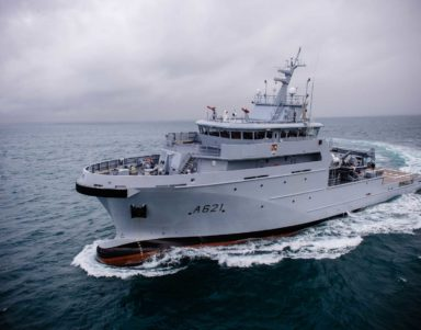 PIRIOU-KERSHIP-chantier-naval-navires-multimission-Shipyard-multi-missions-Vessels-