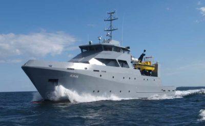 PIRIOU-KERSHIP-chantier-naval-Navires-Specialise