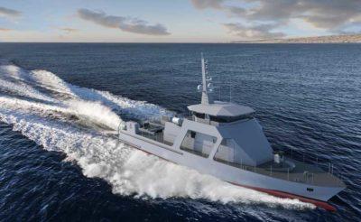 PIRIOU-KERSHIP-chantier-naval-patrouilleurs-cotiers-Shipyard-coastal-Patrol