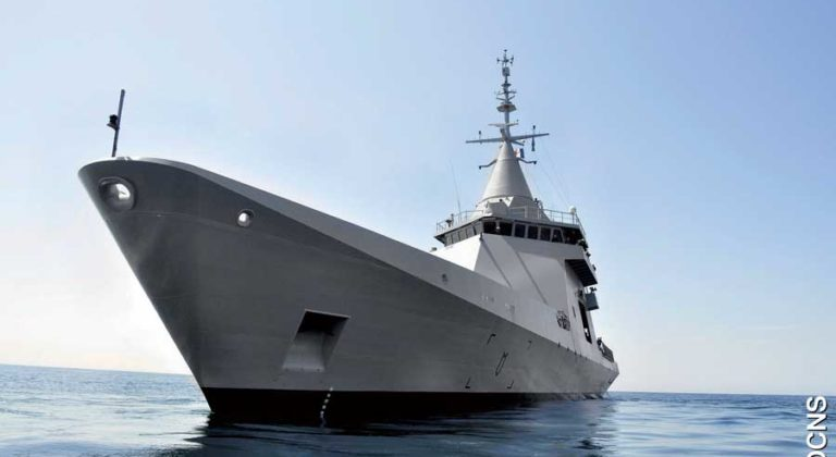 PIRIOU-KERSHIP-chantier-naval-patrouilleurs-hauturiers-Shipyard-Offshore-Patrol-Vessels
