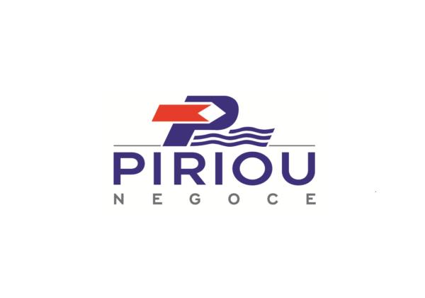 pIRIOU N2GOCE