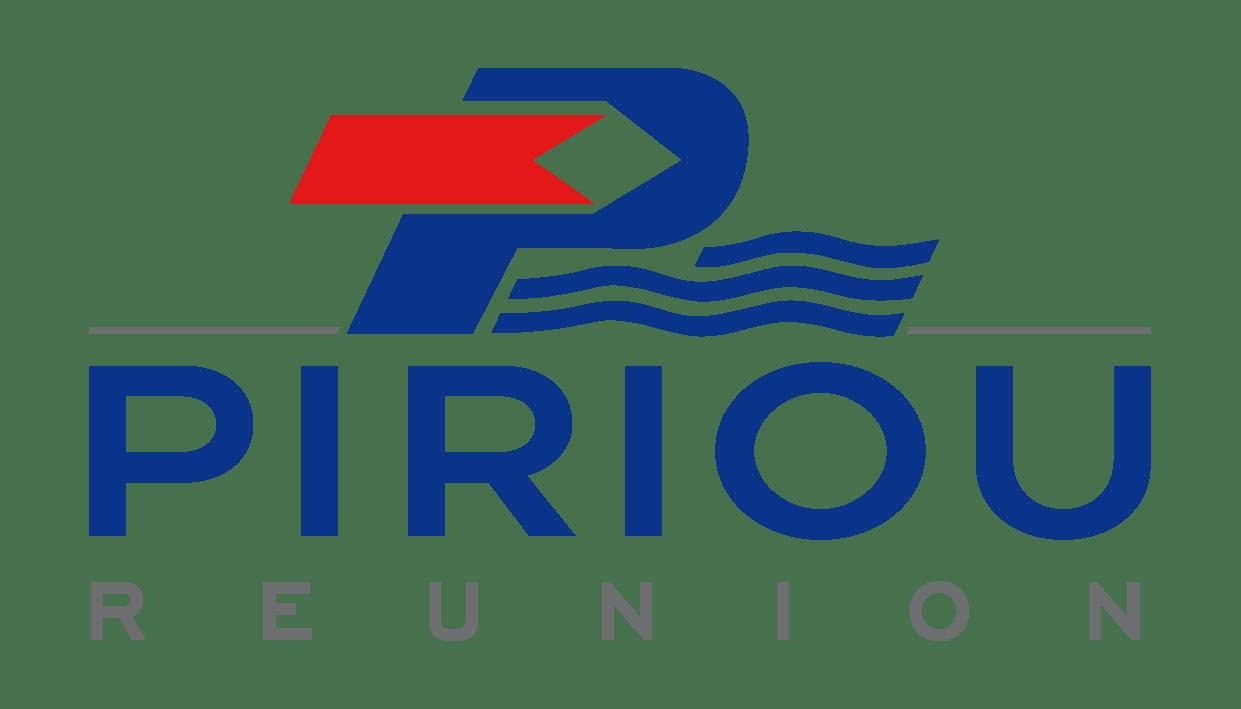 Piriou Réunion