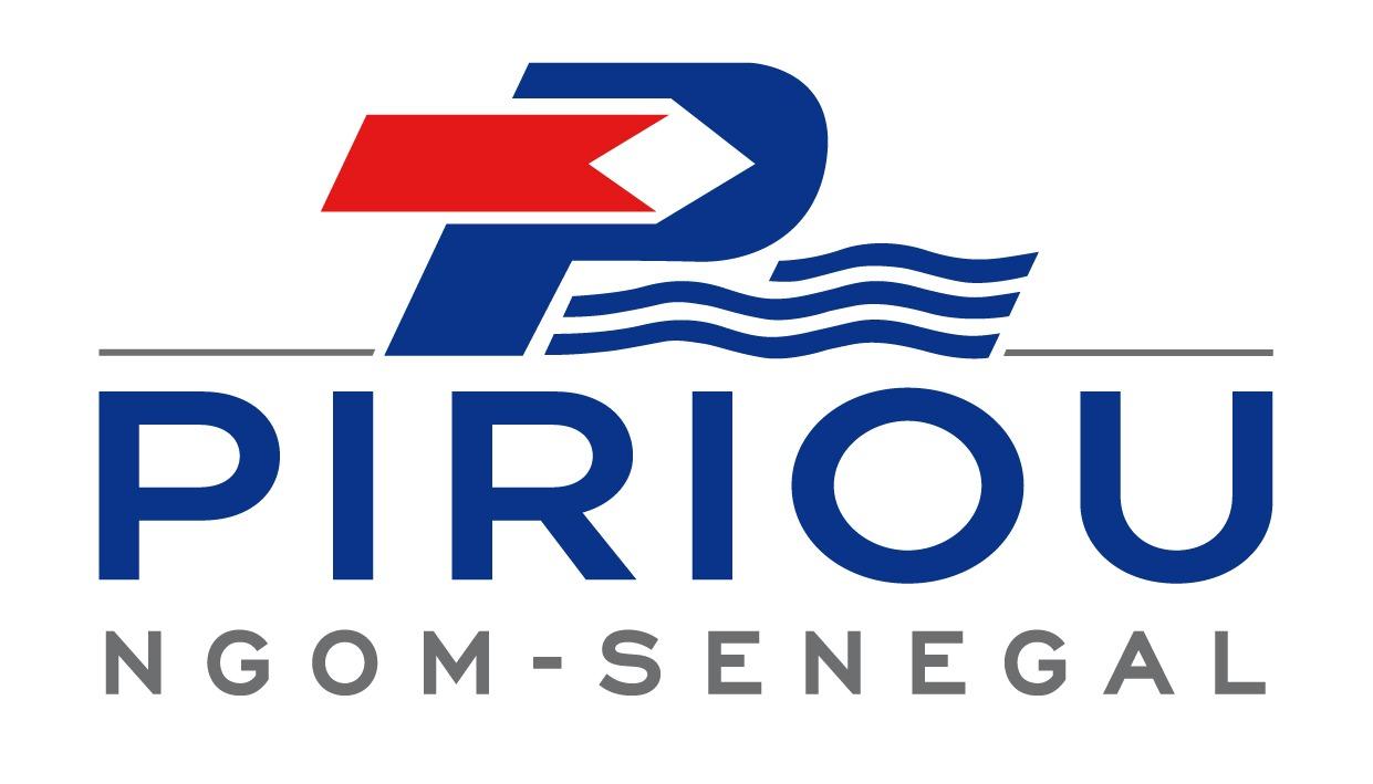 Piriou Sénégal