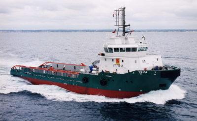 PSV - 84 t